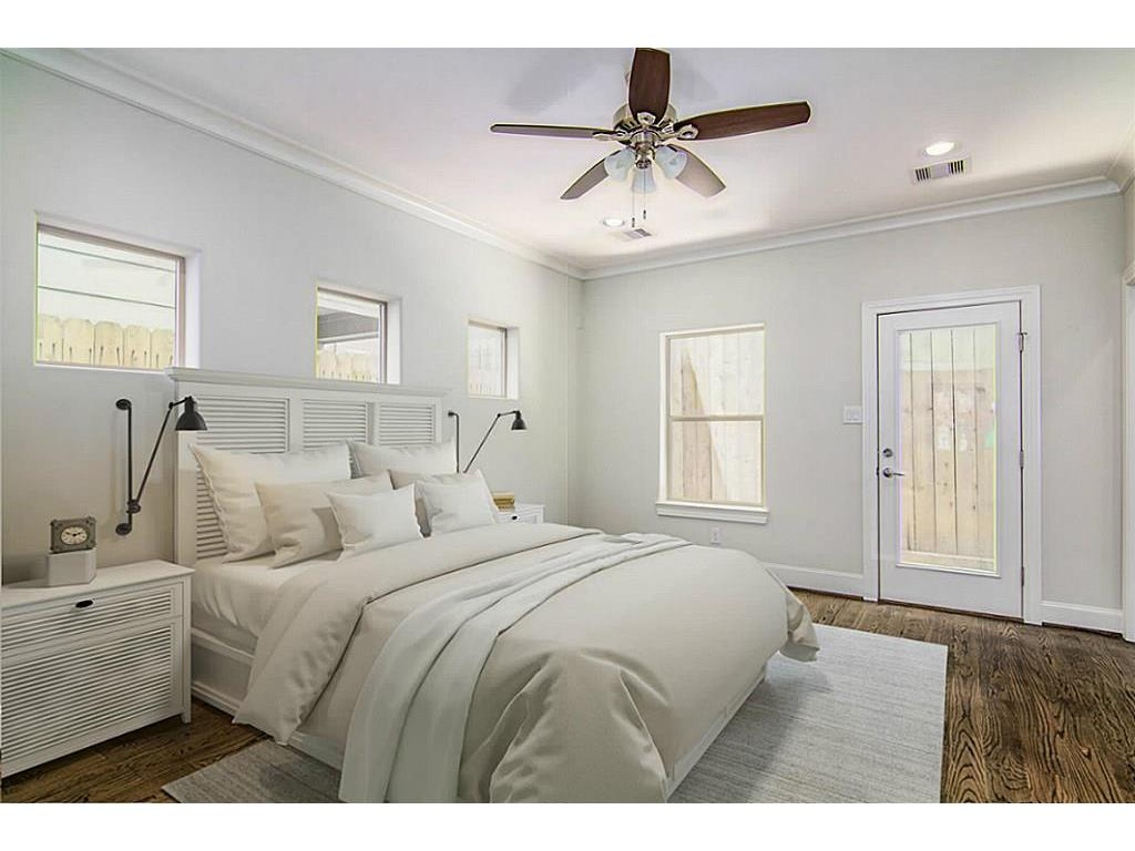 professional virtual staging photography for Bakersfield, CA listings